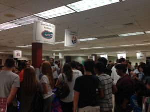 Annual college fair informs students about college opportunities