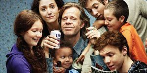 "Review: ""Shameless"" tells a unique story"