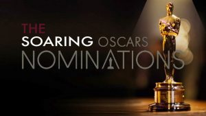Students were able to nominate other students and teachers for the Soaring Oscars. Photo found on eaglevoting.weebly.com