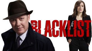 the-blacklist-5240755056dc4