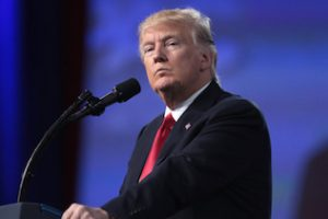 President Trump has a decision to make regarding DACA