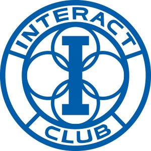 Interact club aims to help the community
