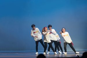 Multicultural World Showcase returns to MSD with new cultures