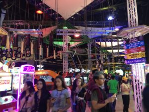 Xtreme Action Park offers free admission to MSD students