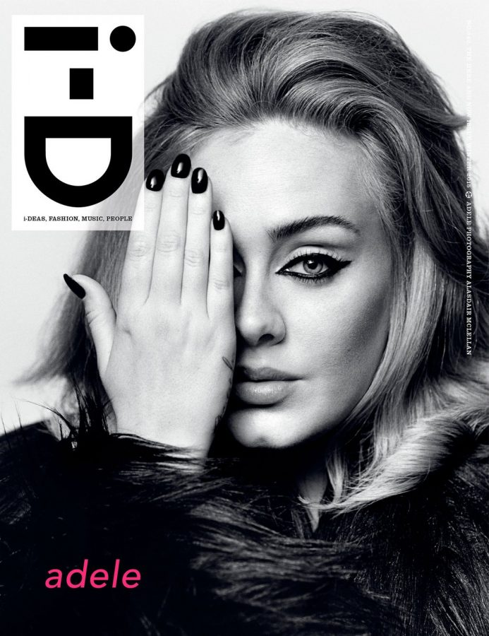Adele+triumphantly+returns+with+new+single