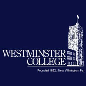Westminster College review