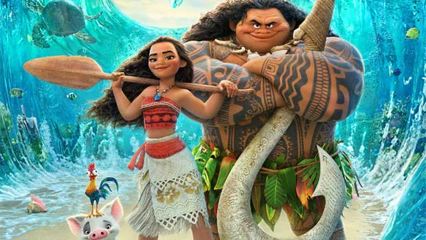 Review%3A+Disney%27s+%22Moana%22+appeals+to+people+of+all+ages+and+cultures.