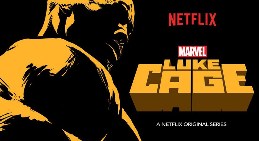 Luke+Cage+promotional+poster