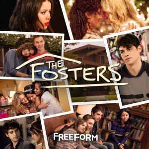 the-fosters