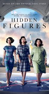 'Hidden Figures' will find itself an Oscar