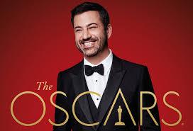 The 2017 Oscar Awards