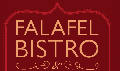 Review: Students flippin over falafel