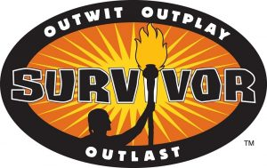 survivor-season-34-all-stars-cast-confirmed-find-out-whos-coming-back