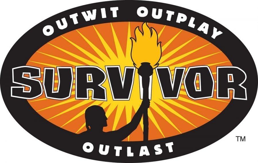 Survivor+Season+34%3A+Definitely+a+game+changer