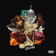 "Review: ""Culture"" takes over the music chart"