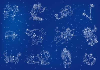 MSD students share their opinions on astrology