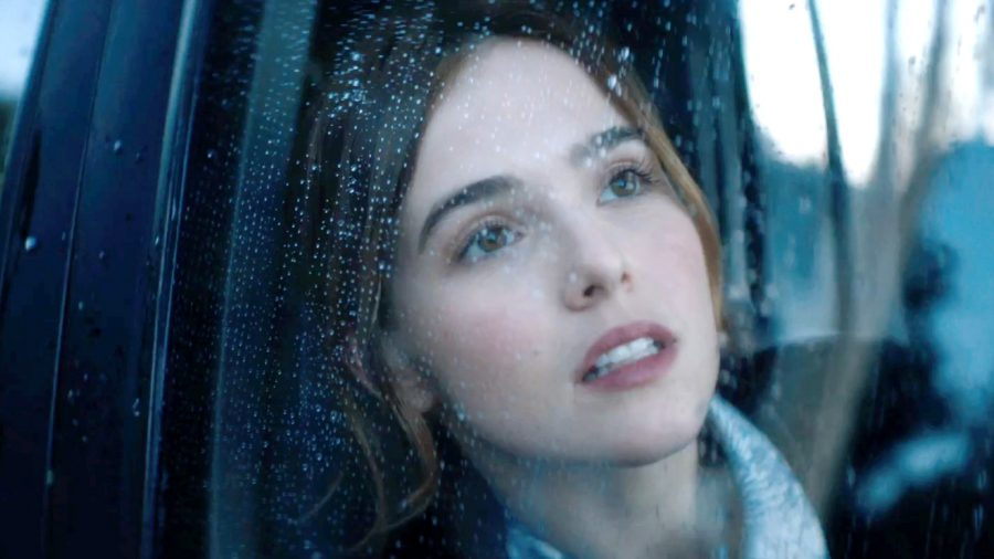 Before I Fall provides an interesting, heart-wrenching adaptation of novel