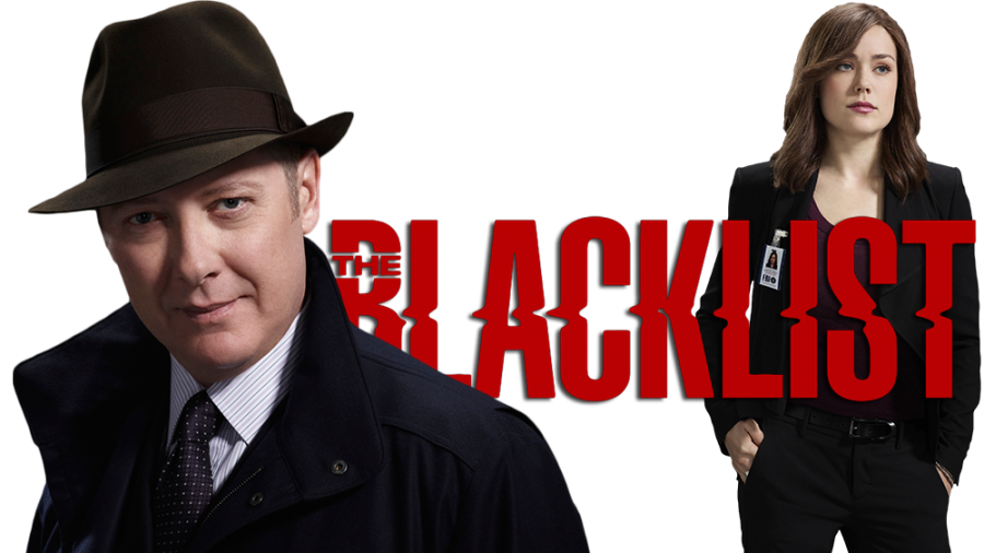 Review: Who really is Reddington?