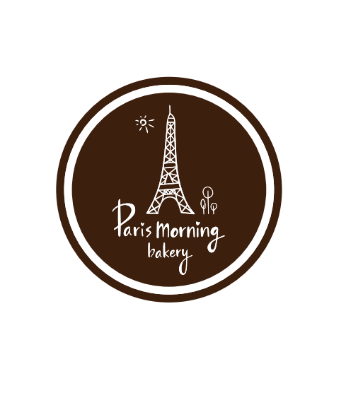 Review: Paris Morning Bakery new location in Boca Raton
