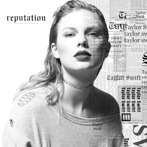 "Taylor Swift begins ""Reputation"" tour"