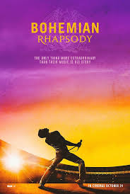 Review: Bohemian Rhapsody leaves fans in awe