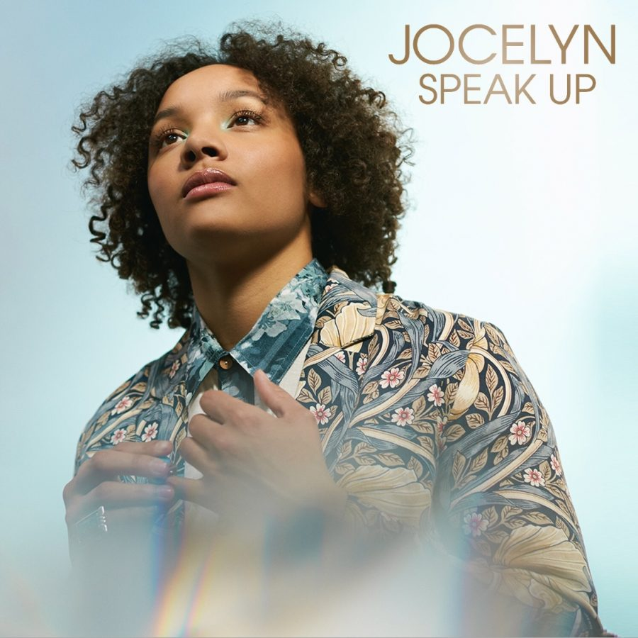 Review: Speak Up lets down listeners