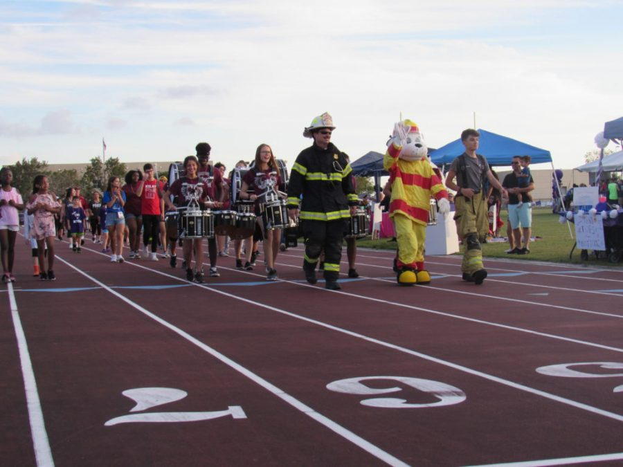 MSD+students+participate+in+Relay+for+Life