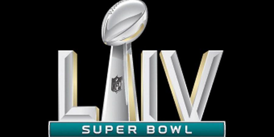 Official+Super+Bowl+LIV+logo