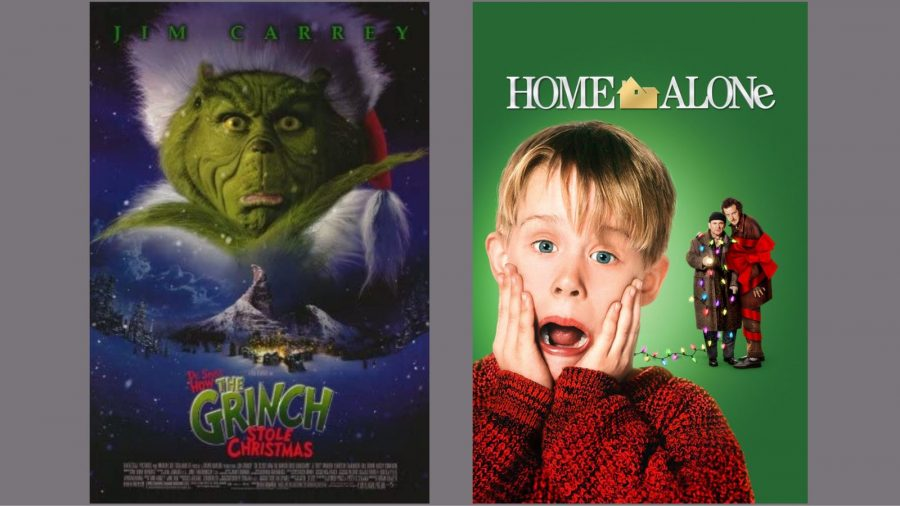 [Opinion List] The best Christmas movies to watch during this holiday season