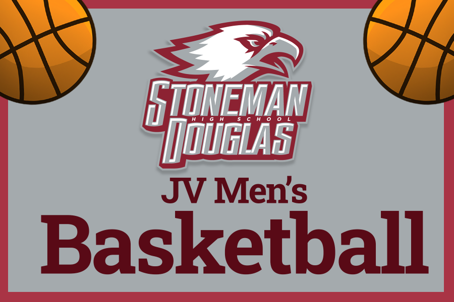 JV basketball faces defeat against Monarch High School in season opening games
