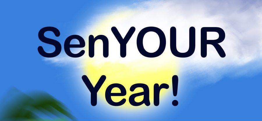 SenYOUR Year logo.