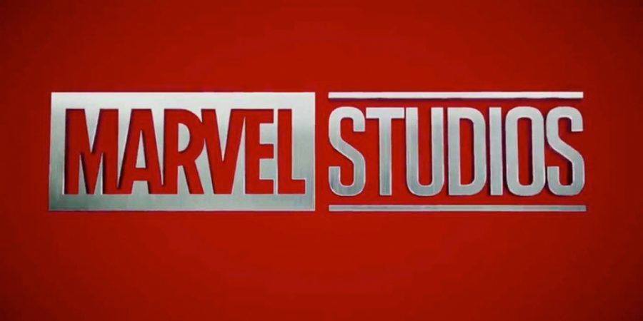 Marvel Studio has many upcoming movies and shows.
