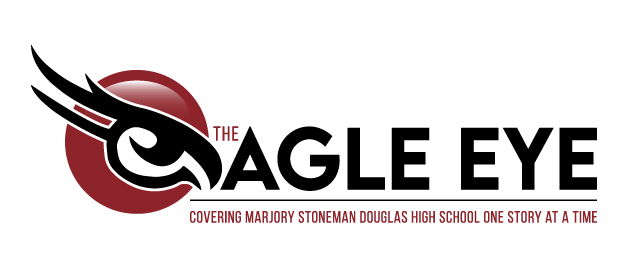 The Student News Site of Marjory Stoneman Douglas High School