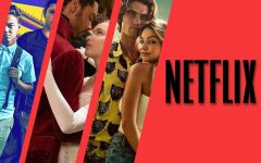 Throughout 2021, Netflix has announced the renewal of many popular shows. Some of these shows include