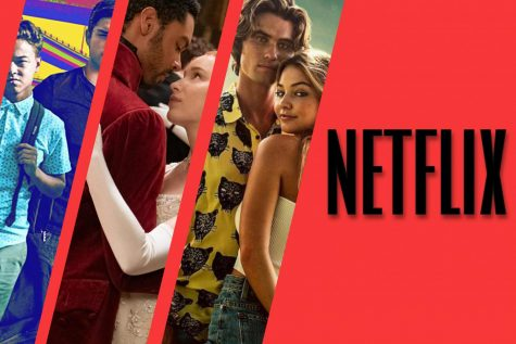 """Throughout 2021, Netflix has announced the renewal of many popular shows. Some of these shows include """"Selling Sunset,"""" """"Ginny and Georgia,"""" """"Umbrella Academy,"""" and """"Emily in Paris."""" These shows and many more are expected to hit Netflix in late 2021 and early 2022. Photo by Melodie Vo"""