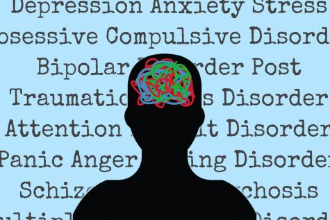 [Opinion] People should be educated on the harsh realities behind mental illnesses