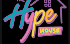 Students express their thoughts on the soon to be released Hype house Netflix series.
