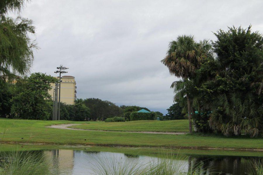 golf+course+photo